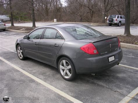 how does cars work 2008 infiniti g regenerative braking how cars work for dummies 2008 pontiac g6 regenerative braking 2008 pontiac g6 information and