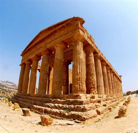 best things to do in sicily top things to do in sicily lonely planet