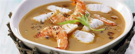 come cucinare zuppa di pesce come cucinare la zuppa di pesce sale pepe