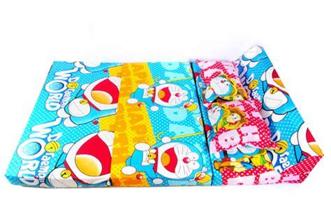 Sofa Bed Doraemon jual kasur inoac di bandung berkualitas grosir kasur