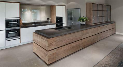 houten keuken groningen landelijke keukens en houten woonkeukens op maat tinello