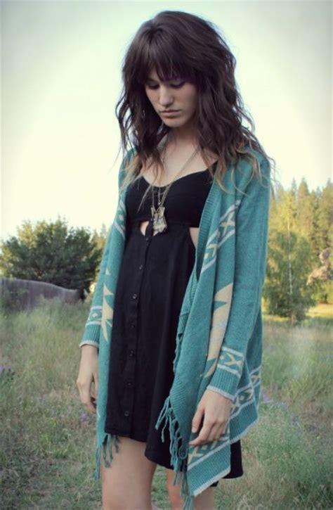 layer cardigans  dresses  fall sortra