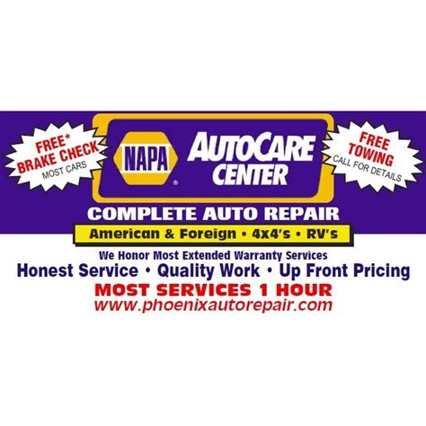 brake and l inspection near me discount brakes tune n lube napa autocare center