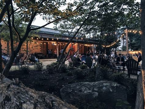 big backyard memphis memphis dining new eateries restaurant news