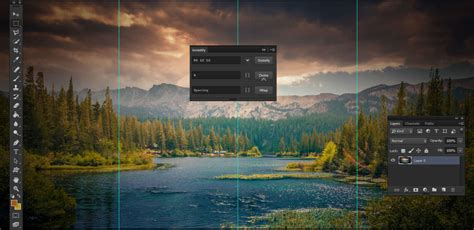best photoshop cs6 plugins the 27 best free photoshop plugins for web designers