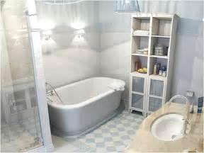 Country Master Bathroom Designs » Ideas Home Design