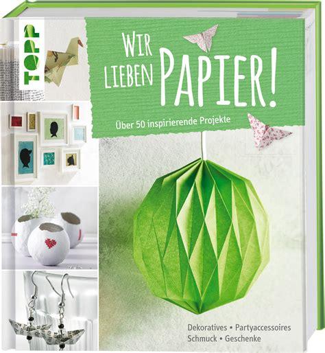 laminatfußböden in der küche wir lieben papier origami papierfalten basteln