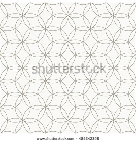 line pattern circle circle pattern stock images royalty free images vectors