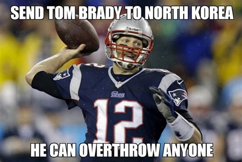 Sad Brady Meme - tom brady memes 2014 4 jpg quotes