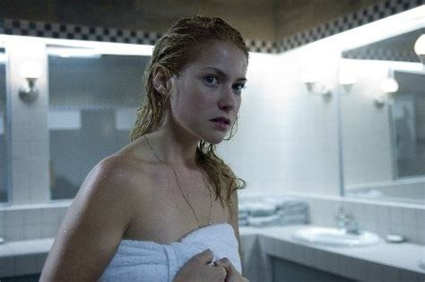 parental guidance bathroom scene pictures photos from the covenant 2006 imdb