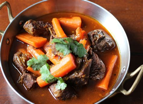 ina beef stew 100 ina beef stew a bowl of rustic beef stew in a