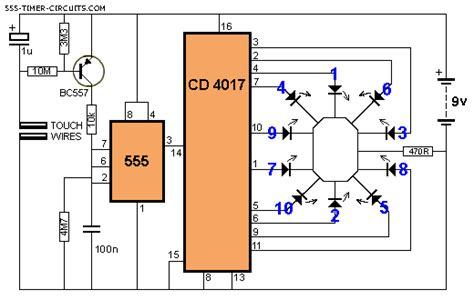 circuit wizard breadboard led help sim breadboard electronic circuits help electronics forum