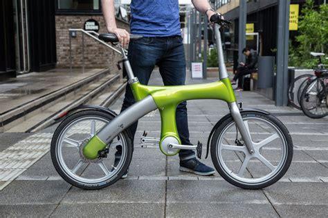 best e bike electric bikes compared how to buy the best e bike cnet