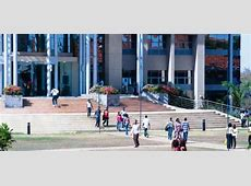 Top 10 most beautiful university buildings in Kenya to ... Kenyatta University