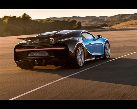 car bugatti 2016 bugatti chiron 2016