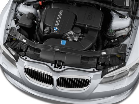 how does a cars engine work 2010 bmw 3 series parental controls image 2011 bmw 3 series 2 door convertible 335i engine size 1024 x 768 type gif posted on