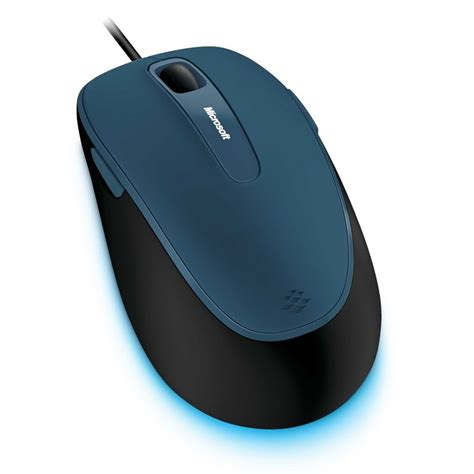 microsoft comfort mouse 4500 microsoft comfort mouse 4500 reviews productreview com au