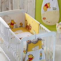 chambre bebe panpan chambre disney baby d 233 co disney b 233 b 233 sur bebegavroche