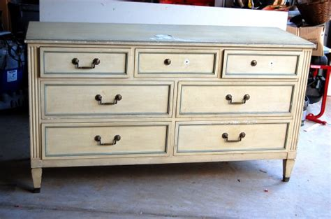 Dressers On Sale by Dressers On Sale Delmaegypt