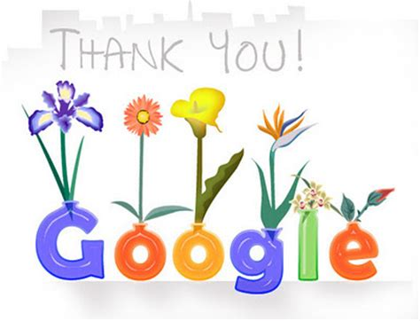 google images thank you is google disavow links tool the only solution to low