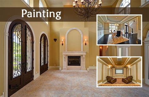 Best Interior Paint Color To Sell Your Home 3 Easy Improvements To Help Sell Your Home The Company
