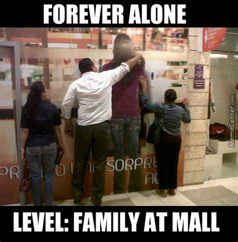 Shopping Meme - shopping mall memes best collection of funny shopping