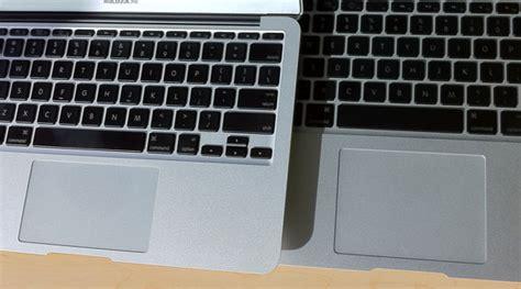 Keyboard External Macbook 11 and 13 inch macbook air late 2010 pcworld