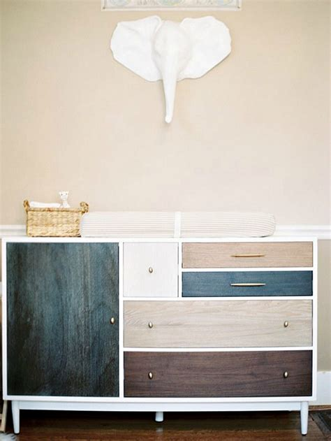 ikea changing table hack 10 charming changing table hacks