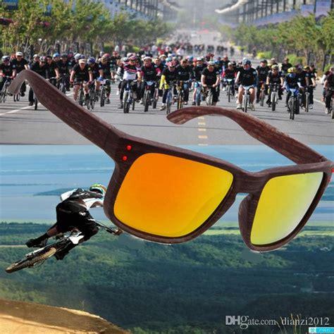 Sunglases Fashion Holbrook fashion holbrook sunglasses polarized imitation