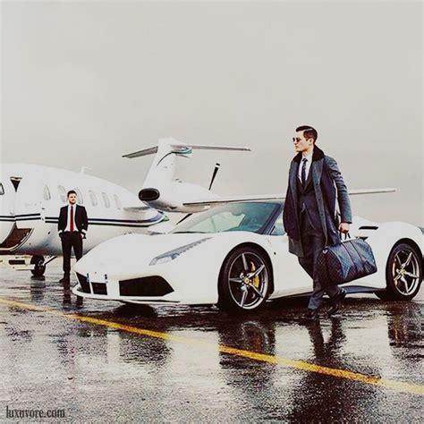 life style 1000 ideas about luxury lifestyle fashion on pinterest