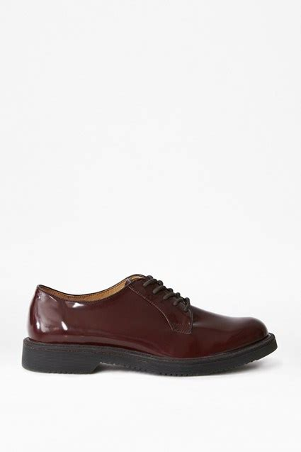 Shinning Oxford Shoes high shine leather oxford shoes shoes