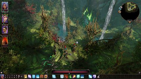 Magic 2 Original divinity original 2 review near godhood usgamer