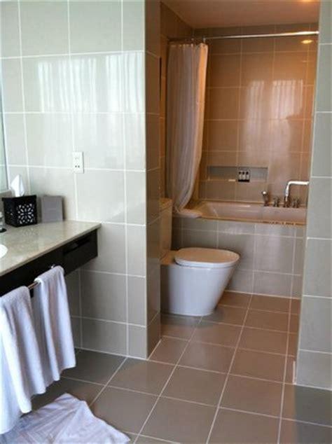 hotel with bathtub manila the clean bathroom and bathtub picture of sofitel