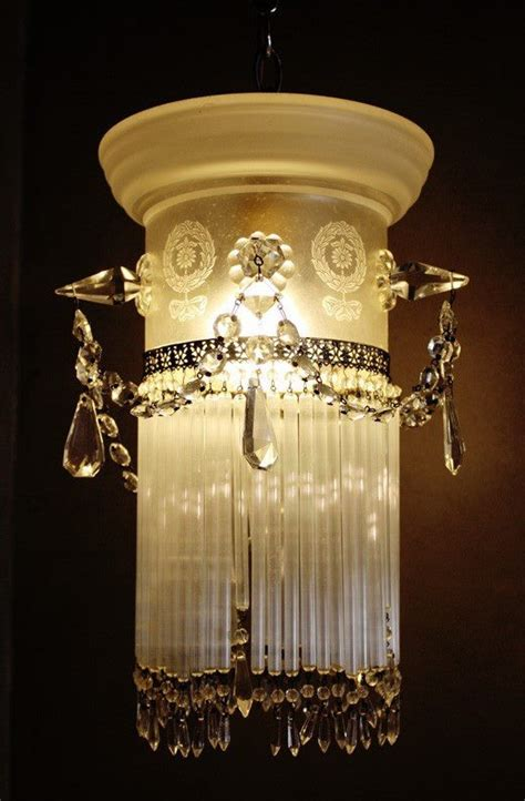 Bright Chandelier Just Plain Stunning Light It Up Chandeliers Lights And Antiques