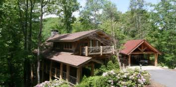 blue ridge vacation cabins nc mountain cabin rentals