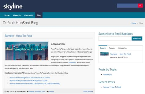 hubspot social media template related keywords suggestions for hubspot templates