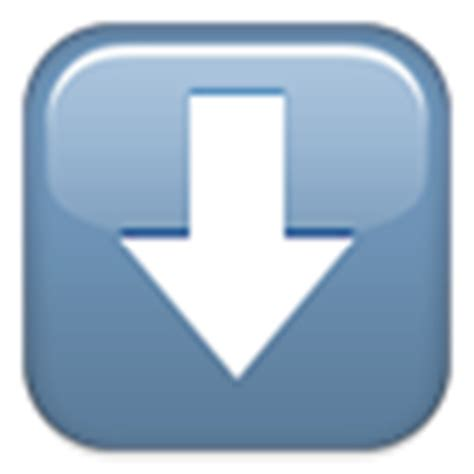 emoji film pfeil fisch emoji quiz einer graduation cap pfeil nach unten roter
