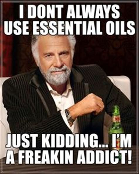Oil Meme - pin by aubrie wyn on meme pinterest