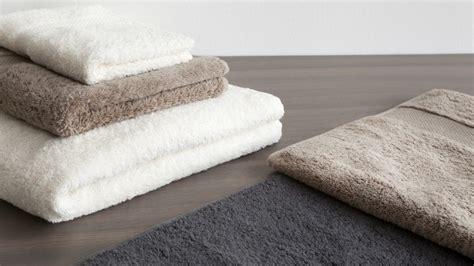 tappeti ovali tappeti ovali linee sinuose per i pavimenti di casa