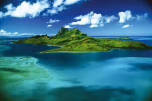 best beaches in the world to visit travel tips the world s best beaches places resorts destinations and hotels bora bora best