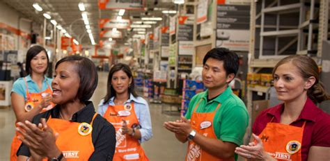 home depot homejobplacements org