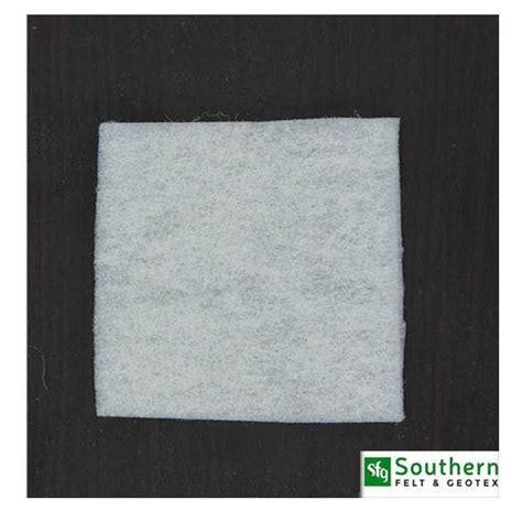 air filter sheet polyurethane foam filter sheet manufacturer from chennai