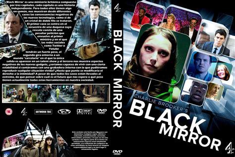 black mirror movies covers box sk black mirror imdb dl5 high quality