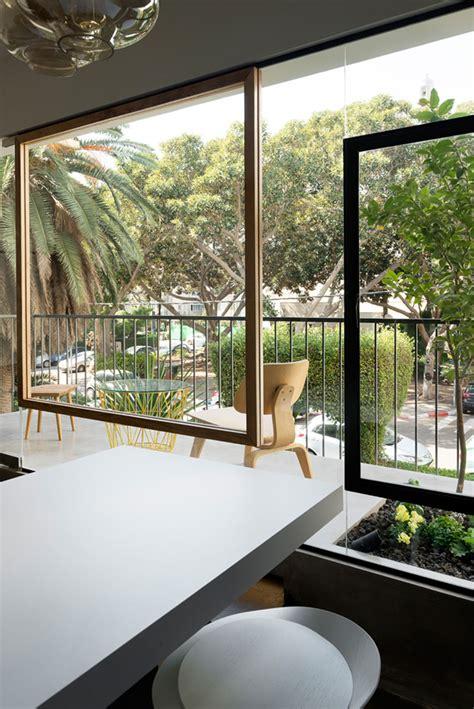 600 square apartment decorating 600 square ft apartment studio design