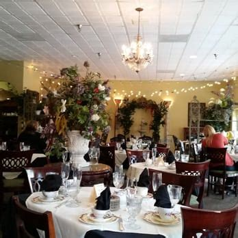 tea room florida the empress tea room bistro 37 photos 52 reviews tea rooms carrollwood ta fl