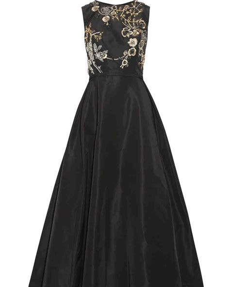 Of The Dresses by 22 Of The Dresses That Aren T Matronly
