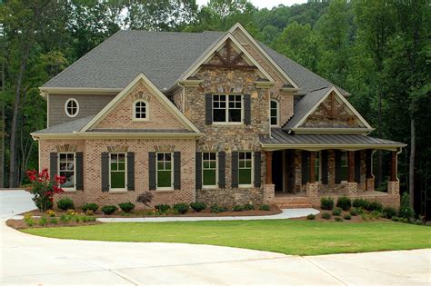 nashville new homes for sale nashville new construction