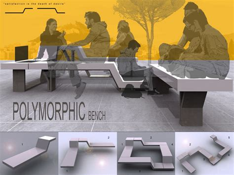 bench competition athens bench mark pentekappa