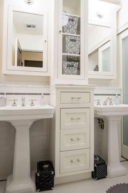 cabinets for pedestal bathroom sinks bathroom pedestal sink storage cabinet storage designs