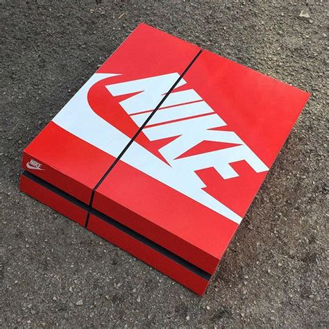 Kaos Anime Kyrie Blue Nike nike box console skins sneaker bar detroit